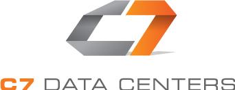 Logo - C7 Data Centers